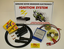 boyer bransden electronics micro power